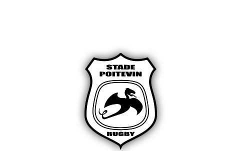Le Stade Poitevin Rugby