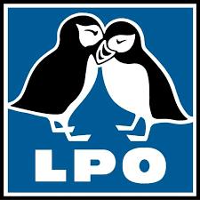 LPO Poitou-Charentes