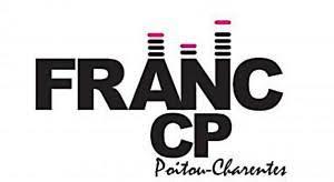 FRANC CP