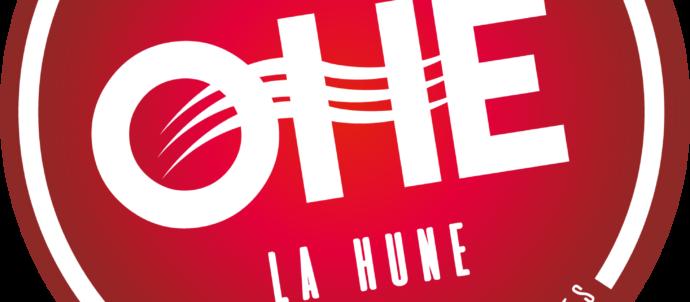 OHE la hune / Saint-Benoit