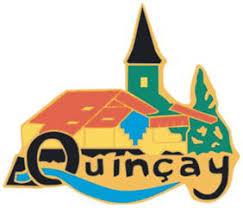 Quincay