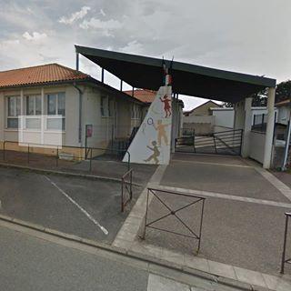 Ecole Primaire Publique Jules Ferry