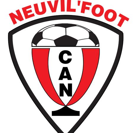 Foot de Neuville de Poitou