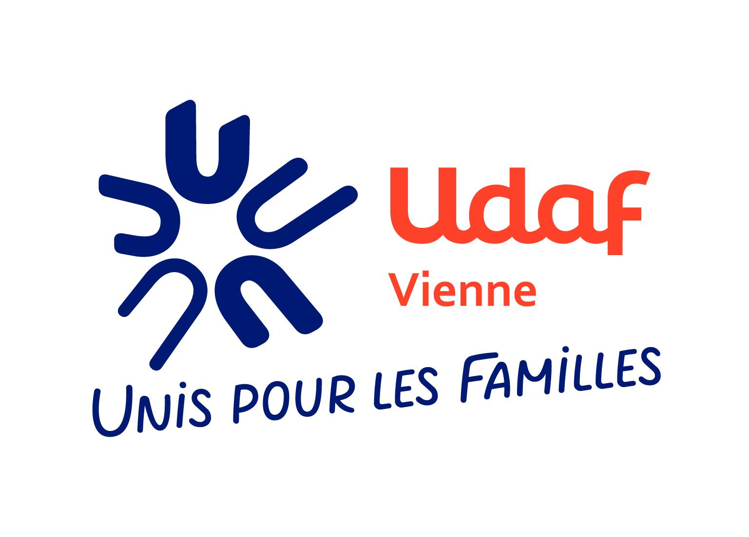 UDAF de la Vienne