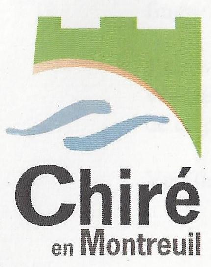 Chiré en Montreuil