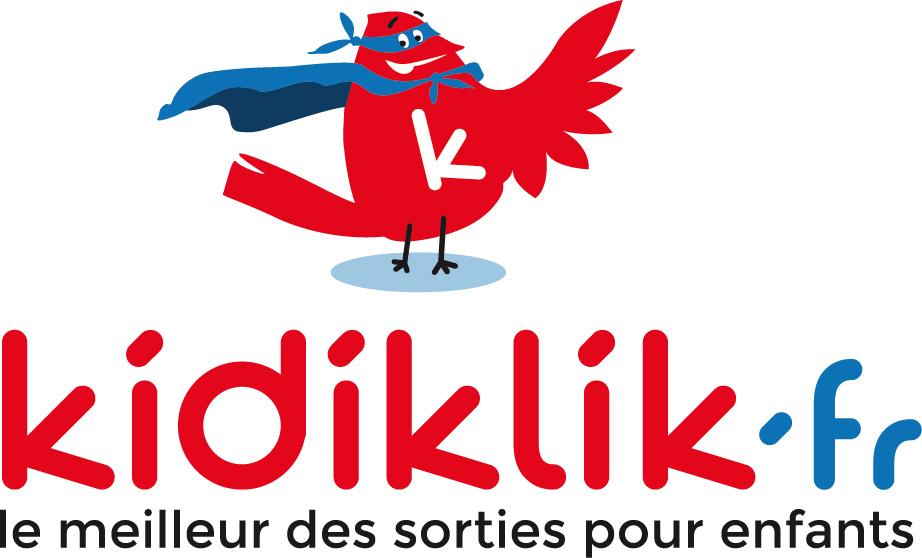 Kidiklik le meilleur des sorties pour enfants